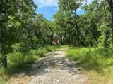 337 Mount Gilead Road - Photo 5