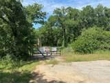337 Mount Gilead Road - Photo 6