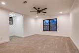 8218 San Cristobal Drive - Photo 27