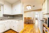 811 Gregory Road - Photo 11