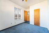 811 Gregory Road - Photo 14