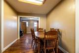 811 Gregory Road - Photo 8