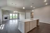 1505 Snapdragon Court - Photo 13