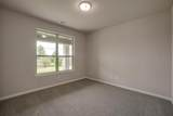 1505 Snapdragon Court - Photo 17