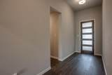 1505 Snapdragon Court - Photo 4