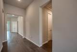 1505 Snapdragon Court - Photo 5