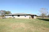 787 County Road 3185 - Photo 1