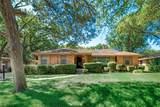 810 Evergreen Hills Road - Photo 2