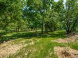 1507 Dove Road - Photo 30