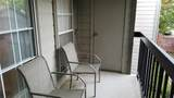 18333 Roehampton Drive - Photo 6