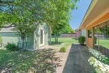 3456 Glenwood Lane - Photo 23