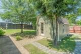 3456 Glenwood Lane - Photo 24