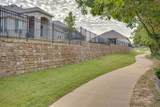 1208 Haverford Lane - Photo 35