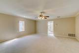 5105 Country Club Drive - Photo 26