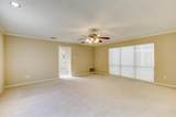 5105 Country Club Drive - Photo 27