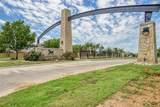 9112 Cross Oaks Ranch Boulevard - Photo 2