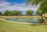 9112 Cross Oaks Ranch Boulevard - Photo 22