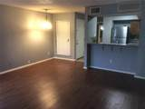 9811 Walnut Street - Photo 11