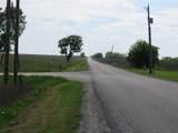 8410 County Road 301 - Photo 7