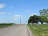 8410 County Road 301 - Photo 8