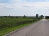 8410 County Road 301 - Photo 9