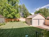 1606 Hollywood Avenue - Photo 24