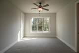4555 Cascades Boulevard - Photo 20