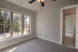 4555 Cascades Boulevard - Photo 21