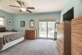4916 Mill Run Road - Photo 15