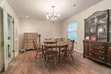 4916 Mill Run Road - Photo 6