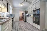 4916 Mill Run Road - Photo 8