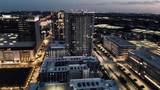6000 Columbus Avenue - Photo 33