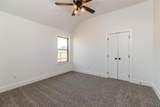 1217 Bear Creek Avenue - Photo 30