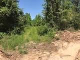 TBD Woodchuck - Photo 1