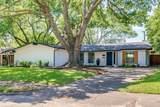 11427 Coral Hills Drive - Photo 1
