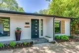 11427 Coral Hills Drive - Photo 3