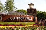 6433 Dolan Falls Drive - Photo 4