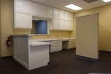903 Medical Centre Drive - Photo 4