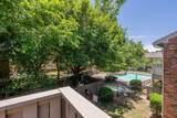 2721 Copper Creek Drive - Photo 8