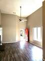 10459 Woodleaf Drive - Photo 8