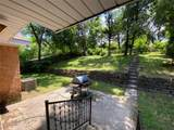 1824 Myrtlewood Drive - Photo 10