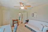 6452 Drury Lane - Photo 10