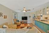6452 Drury Lane - Photo 11