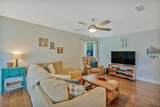 6452 Drury Lane - Photo 12