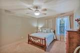 6452 Drury Lane - Photo 8
