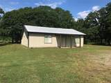 2900 Vz County Road 3810 - Photo 1