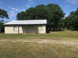 2900 Vz County Road 3810 - Photo 21