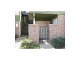 9823 Walnut Street - Photo 1