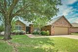 6009 Castle Creek Road - Photo 1