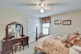 6009 Castle Creek Road - Photo 13